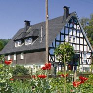 Pension Hennecke